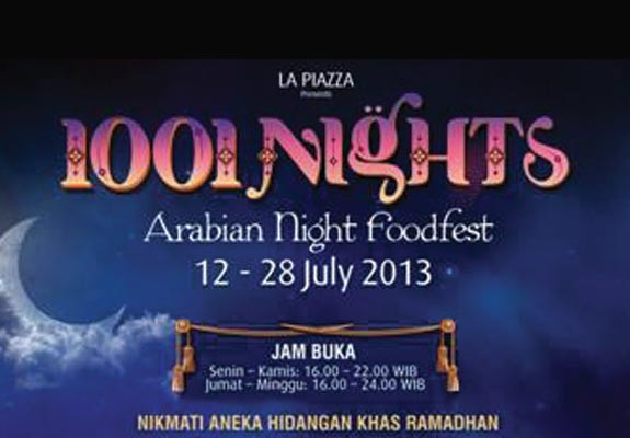1001-nights-arabian-foodfest