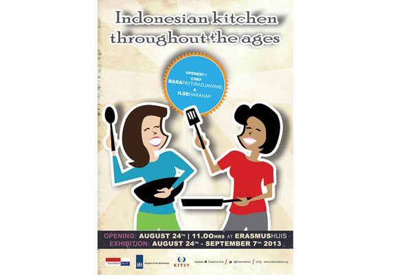 indonesian-kitchen-throughout-the-ages