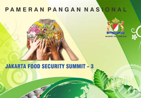 jakarta-food-security-summit3-2015