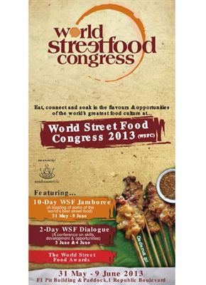 world-streetfood-congress
