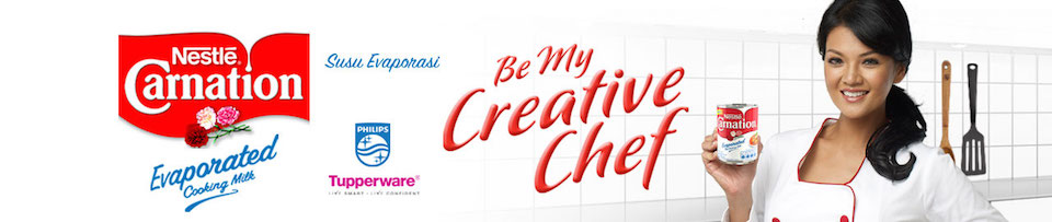 nestle-carnation-be-my-creative-chef