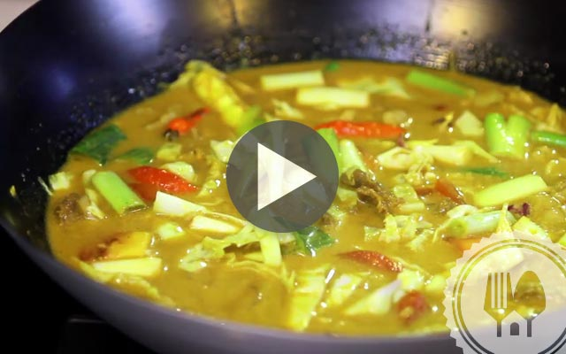 rasamasa-dapur-jo-tongseng-kambing-video