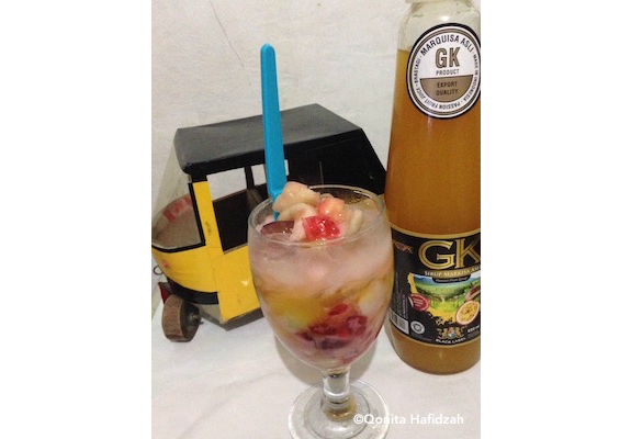 bajaj-tropical-passion-fruit