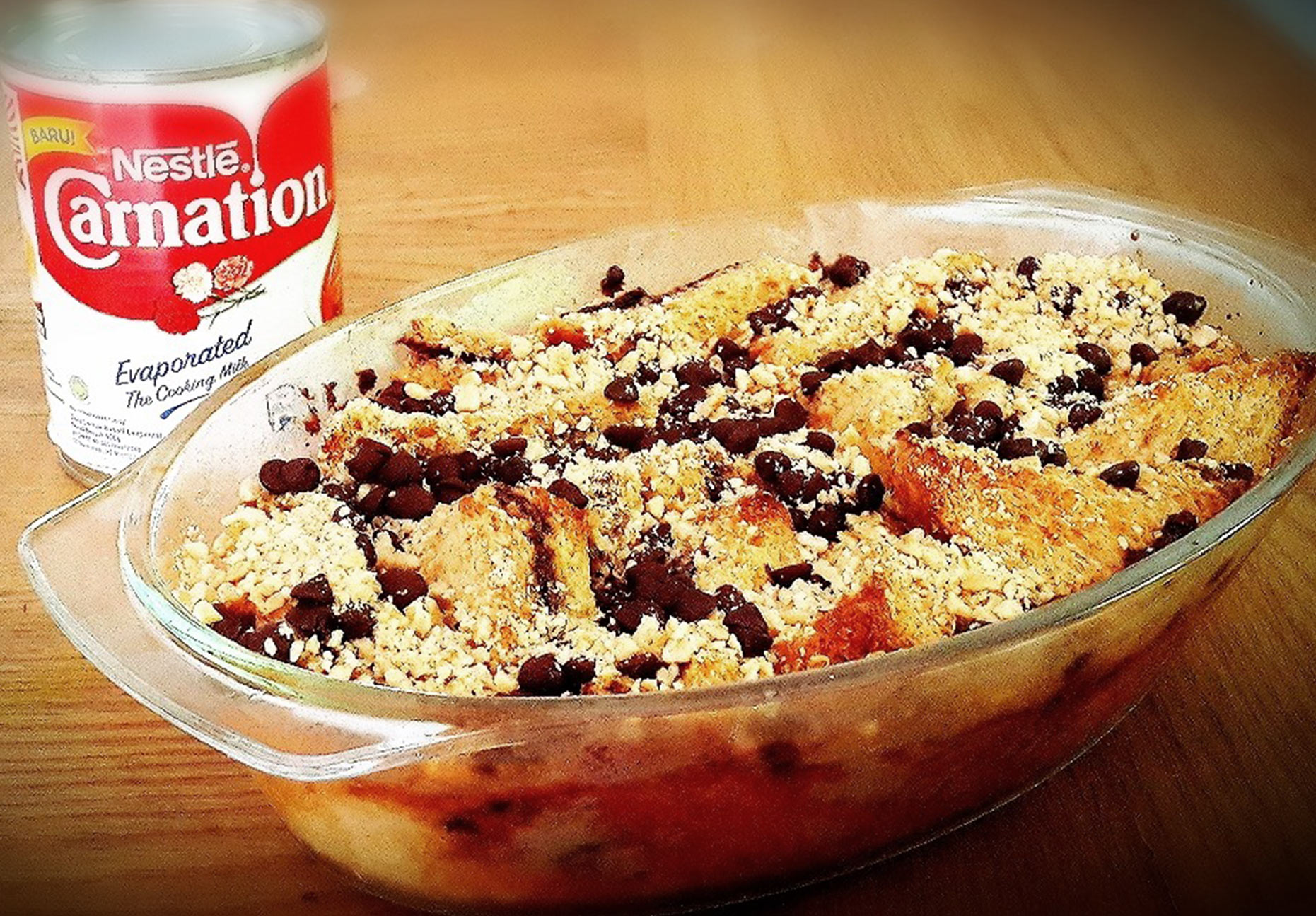 abc-bread-pudding