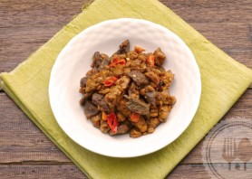 tempe-nyemek-daging-has